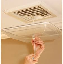 ac vents. air conditioning vent and grille covers for weatherization ac vents