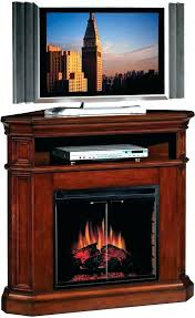 slimline electric fireplace insert in built real flame crawford white