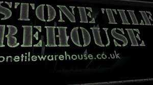 the stone tile warehouse in kent