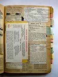 the montgomery ward recipe sbook find this pin and more on create recipe books