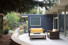 natural lighting in homes. Natural Lighting In Homes. Classic Eichler Indoor-outdoor Home Gets A Modern Makeover Homes F
