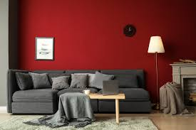 30 red living room ideas 2021 for