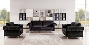 modern fabric sofa set. Beautiful Set For Modern Fabric Sofa Set I