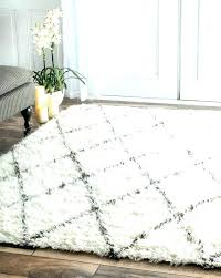 authentic rugs usa reviews n2302997 rugs usa reviews bbb
