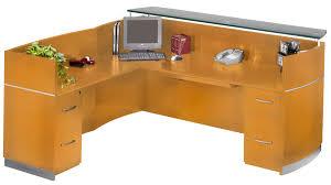 office furniture reception desks large receptionist desk. office furniture reception desks large receptionist desk i