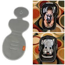 meeno babies cool mee bucket seat liner