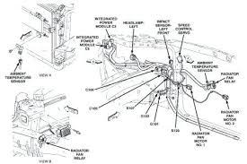 chrysler pacifica alternator wiring diagram 2004 all kind full size of 2004 chrysler pacifica alternator wiring diagram fan complete diagrams o engine good switch