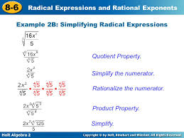 radical expressions and equations calculator jennarocca