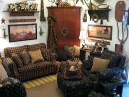 fashionable country decor catalogs primitive country home decor
