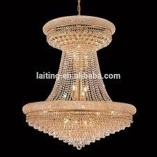 dubai designs lighting lamps luxury. Chandelier Dubai Luxury Islamic Lighting Pendant Lamps 72093 Designs