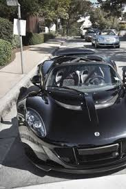 Like most cars built for outright speed the interior of the hennessey venom gt is quite sparse and basic. 59 Hennessey Venom Gt Ideas Hennessey Venom Gt Hennessey Super Cars