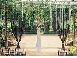 haiku mill wedding photos maui 0007