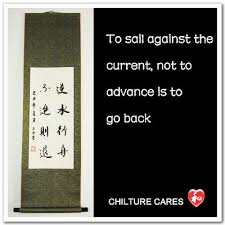 Famous Chinese Quotes Famous Quotes Gorgeous Chinese Quotes