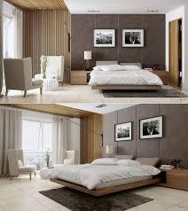 designs for master bedroom. https i pinimg com 736x 2a 9e 40 2a9e40f40cc0e2f strikingly bedroom design designs for master o