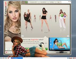 Free virtual girl software