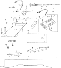 similiar john deere 318 parts diagram keywords john deere 318 parts diagram john deere 318 parts diagram