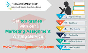 marketing assignment writing online ass  marketing assignment writing online assignment writing help it