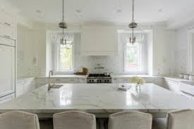quartz countertops marble look kitchen countertop looks like for looking decorations 34