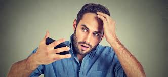 hair loss in miami fl