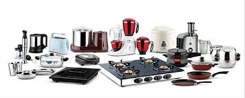 small home appliances. Exellent Small Kitchen Appliances See All In Small Home Appliances