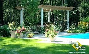 landscape garden centers sioux falls landscape garden centers falls how to landscape garden landscape garden center
