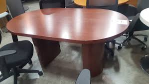 large size of tables round conference table for 6 meeting room chairs small meeting table