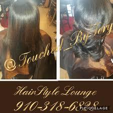 Hairstyle Lounge Dreihausen