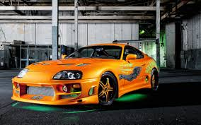toyota supra fast and furious wallpaper. Fine Wallpaper Cars Supercars Toyota Supra The Fast And The Furious  2560x1600 Wallpaper  Tuning Car For And A