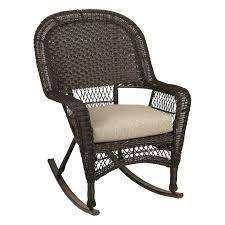 wicker rocker chair gany33300707w03 s white rocking canada pier one australia