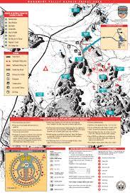 Cal Nez Design Monument Valley Brochure Design By Cal Nez Design