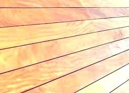Best Solid Color Deck Stain Flood Cedar Tone Getflat Pro
