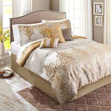 pink grey and white bedding medium size of comforter full size comforter sets blue comforter sets pink grey and white bedding
