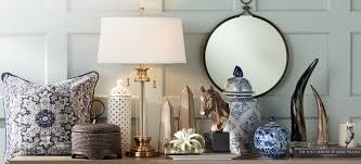 Home Interior Accessories