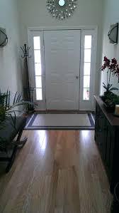 front door rugs in front door foyer rugs