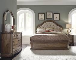 Pulaski Edwardian Bedroom Furniture Pulaski Bedroom Furniture Costa Home