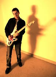 Music   Johnny Hatch