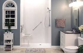 safe step walk in tub. Safe Step Walk In Tub Prices A