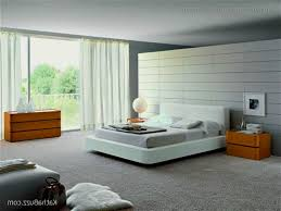 modern bedroom design ideas 2016. Simple Master Bedroom Ideas For Color Selection And Furniture Modern Design 2016