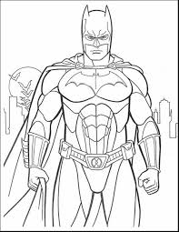 Batman cars coloring pages fresh 100 batman car drawing lancetcard