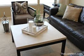 crate and barrel living room ideas. Full Size Of Incredible Crate And Barrel Coffee Table With Linens Tables Parsons Square Travertine Top Living Room Ideas G