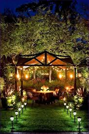 party lighting ideas outdoor. Impressive Patio Lights Garden Lighting R Outdoor Party Ideas Yard Lamps Deck Hanging