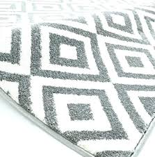 grey and white bathroom rugs gray and white bathroom rugs grey bathroom rugs grey and white