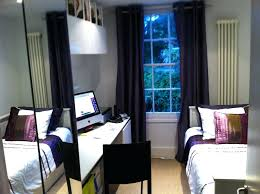 feng shui bedroom office. brilliant office feng shui bedroom office small office ideas decorating hd decorate  home layout throughout feng shui bedroom office