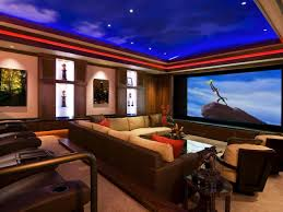 Small Picture Awesome Home Theater Design Images Interior Design for Home
