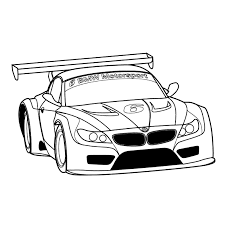 Collection Of Bmw Clipart Free Download Best Bmw Clipart On
