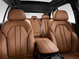 bmw 2014 x5 interior. signature bmw bmw 2014 x5 interior