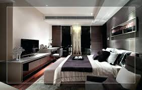 modern bedroom with bathroom. Unique Luxury Modern Master Bedroom Designs Bathroom Bedrooms Interior Design Bathrooms And . With I