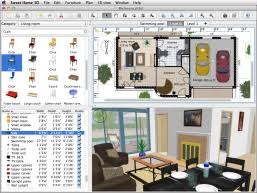 sweet home 3d software download christmas ideas the latest