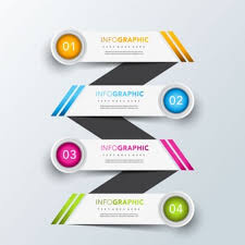 Id Cards Templates Free Downloads Barcode Vectors Photos And Psd Files Free Download