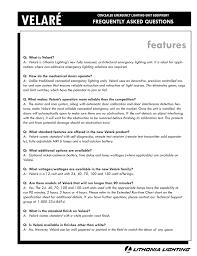 Emergency Lighting Test Sheet Faq S Lithonia Lighting